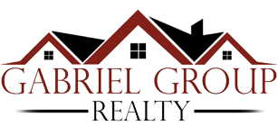 GABRIEL GROUP REALTY